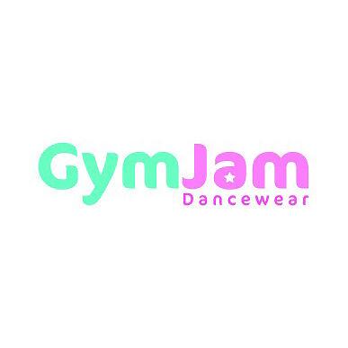 GymJam Dancewear