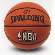 Spalding Outdoor Basketball