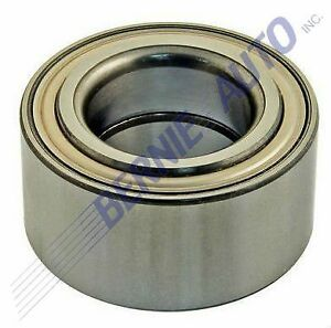 roulement roue avant Honda-Acura ACCORD CIVIC TL RSX+ BEARINGS