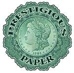 prestigious_paper