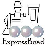 Expressbead