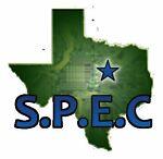 Specialty Parts Inc