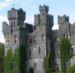 castle-commerce