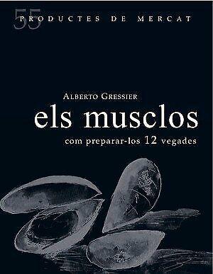Els Musclos (Productes de Mercat)