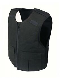BULLET PROOF VEST FOR SALE 65 POUNDS
