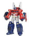 Beast Wars Optimus Prime Transformers & Robot Action Figures