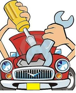 Experienced mechanic in the west island/vaudreuil area