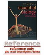 Biology Campbell Reece