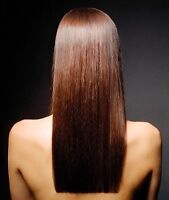 Searching for hair models - SERVICE IS COMPLIMENTARY!!!