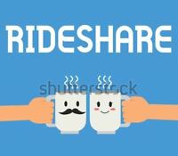 Drive Share Eastern Passage to Burnside