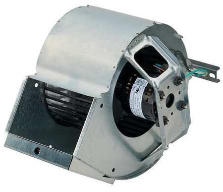 BROAN 97014802 Blower Assembly