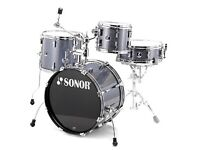 Sonor Players Kit Shell Pack