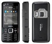 Unlocked Cell Phone 3G WiFi