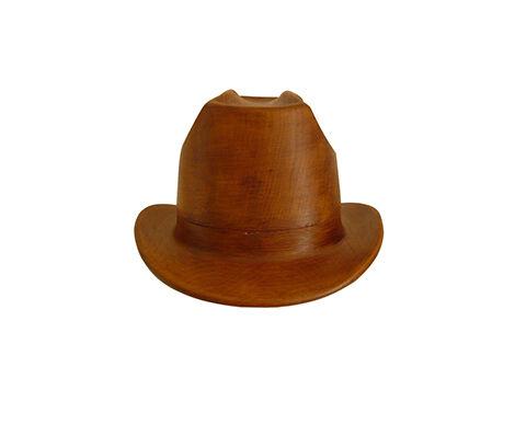 Tipps für den Kauf von antiken Hutformen, Hutstumpen und Hutständern