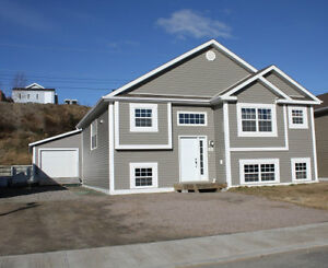 **NEW PRICE** 3 Bedroom, 2 Bath Home with Garage.. 65 Snows Dr