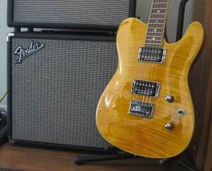 Frankston Guitar lessons Melbourne CBD Melbourne City Preview