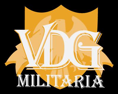 VDGMilitaria