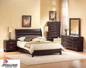 5 PIECE QUEEN SIZE BEDROOM SET !!!!! SALE !!!!!!!!