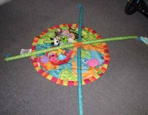 Baby Play Mat Duncraig Joondalup Area Preview