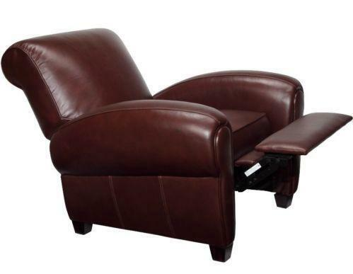 sc 1 st  eBay & Club Chair Recliner | eBay islam-shia.org