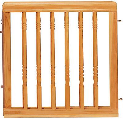 Top 10 Baby Gates | eBay