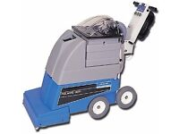 Industrial carpet cleaning machine Prochem Polaris 800