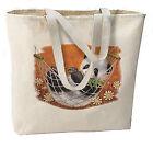 Panda Bags & Handbags for Women