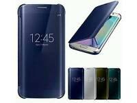 Samsung Galaxy S7 33GB ON EE No BOX NEW IN case ono