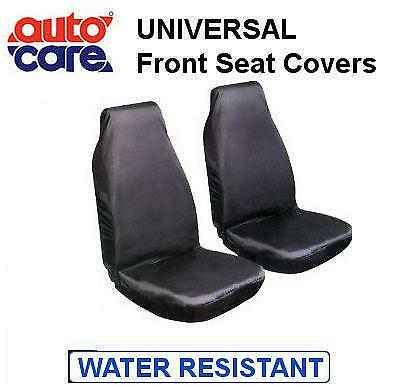 Maypole Car Seat Covers