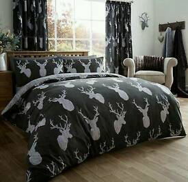 duvet cover set...........king