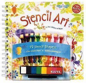 Stencil-Art-by-Paula-Hannigan-Mixed-media-product-2007