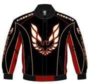 Firebird Jacket