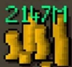 OSRS 07scape gold