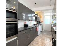 Freehold Milton Avenue, Kingsbury, House, Property, Accommodation