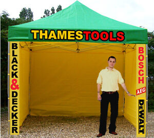 UKexpo-Trade-Work-Shelter-Gazebo-Pop-Up-Event-Tent-with-custom-signs