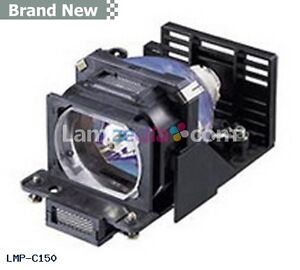 Projector Lamp for SONY LMP-C150