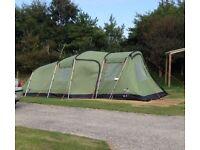 VANGO MARITSA 500 - 5 man Tent