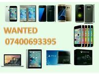 (I BUY)IPHONE 6S PLUS IPHONE 6 6 PLUS SE 5S S6 S7 EDGE SONY Z5 LG G5 PS4 XBOX ONE IPAD PRO MACBOOK