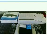 OFFERS! Virtually BRAND NEW PS4 Slim 500gb Re-sealed OFFERS!