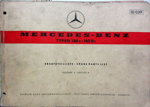 mercedes benz w124 parts catalogue. Black Bedroom Furniture Sets. Home Design Ideas