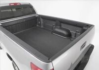TOYOTA TUNDRA BED LINER