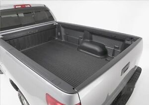 TOYOTA TUNDRA BED LINER Cambridge Kitchener Area image 1