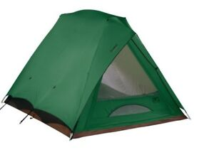 Eureka Timberline Outfitter 6 Tent