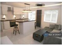 1 bedroom flat in Potters Road, London, EN5 (1 bed)
