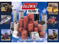 Service Kits for Plant & equipment