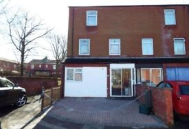 LOVELY AND SPACIOUS 4 BED TOWN HOUSE