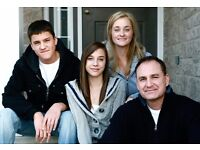 Volunteer Time2Talk Mediator - Helping Families Help Themselves