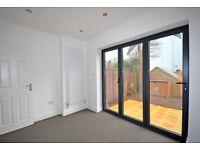 🌟 Any room £100 customer supply paint 🌟