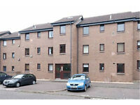 2 Bed unfurnished ground floor flat in Boat Green