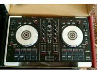 DJ CONTROLLER PIONEER (MINT BARGAIN)